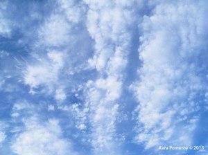 man-in-clouds